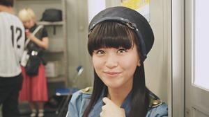 =LOVE Documentary - episode4 -【Tokyo Idol Festival】.MKV - 00123