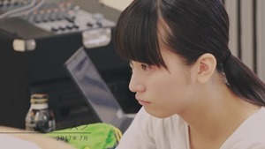 =LOVE Documentary - episode7 -【The Stage】.MKV - 00130