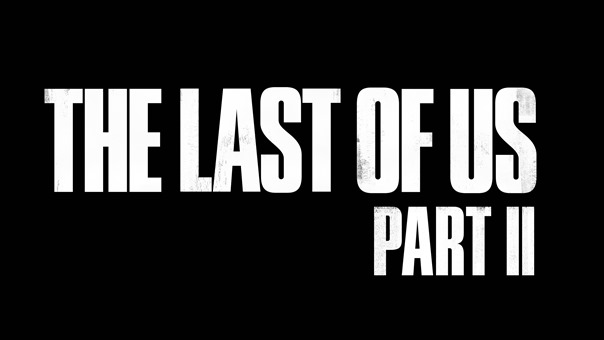 The Last of Us Part II – E3 2018 Gameplay Reveal Trailer - PS4.MKV - 00151