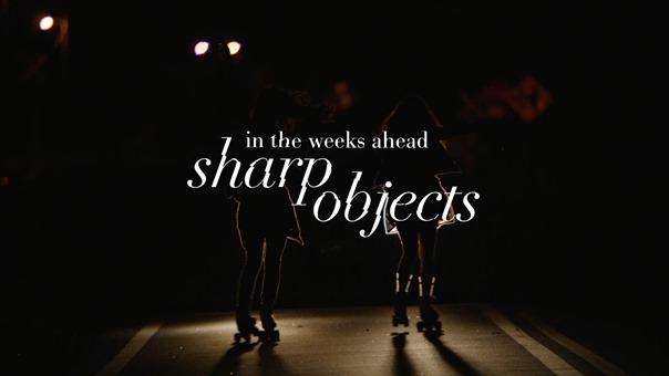 Sharp.Objects.S01E01.Vanish.1080p.AMZN.WEB-DL.DDP5.1.H.264-NTb.mkv - 00362