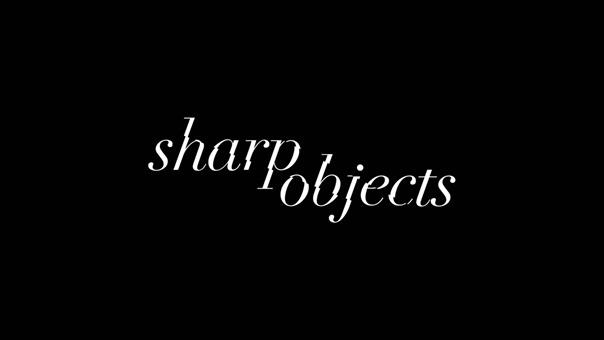 Sharp.Objects.S01E01.Vanish.1080p.AMZN.WEB-DL.DDP5.1.H.264-NTb.mkv - 00383