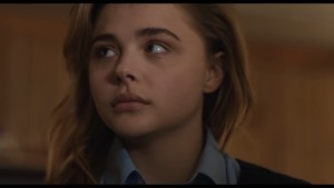 THE MISEDUCATION OF CAMERON POST Official Trailer (2018) Chloe Grace Moretz, Teen Drama HD - YouTube.MKV - 00005