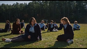 THE MISEDUCATION OF CAMERON POST Official Trailer (2018) Chloe Grace Moretz, Teen Drama HD - YouTube.MKV - 00006