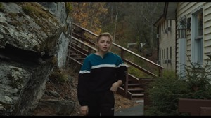 THE MISEDUCATION OF CAMERON POST Official Trailer (2018) Chloe Grace Moretz, Teen Drama HD - YouTube.MKV - 00011