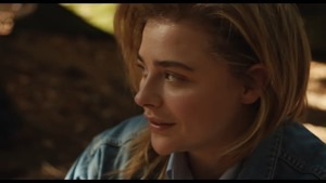 THE MISEDUCATION OF CAMERON POST Official Trailer (2018) Chloe Grace Moretz, Teen Drama HD - YouTube.MKV - 00027