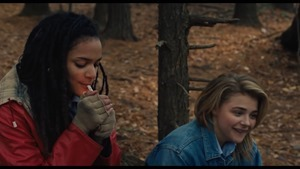 THE MISEDUCATION OF CAMERON POST Official Trailer (2018) Chloe Grace Moretz, Teen Drama HD - YouTube.MKV - 00033