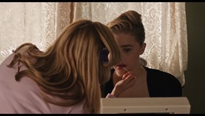 THE MISEDUCATION OF CAMERON POST Official Trailer (2018) Chloe Grace Moretz, Teen Drama HD - YouTube.MKV - 00056