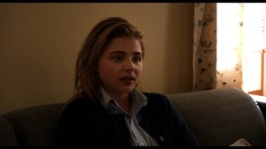 THE MISEDUCATION OF CAMERON POST Official Trailer (2018) Chloe Grace Moretz, Teen Drama HD - YouTube.MKV - 00058