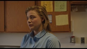 THE MISEDUCATION OF CAMERON POST Official Trailer (2018) Chloe Grace Moretz, Teen Drama HD - YouTube.MKV - 00062