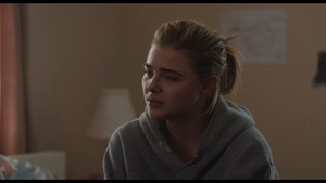 THE MISEDUCATION OF CAMERON POST Official Trailer (2018) Chloe Grace Moretz, Teen Drama HD - YouTube.MKV - 00069