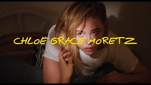 THE MISEDUCATION OF CAMERON POST Official Trailer (2018) Chloe Grace Moretz, Teen Drama HD - YouTube.MKV - 00070