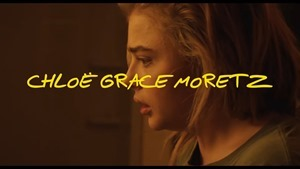 THE MISEDUCATION OF CAMERON POST Official Trailer (2018) Chloe Grace Moretz, Teen Drama HD - YouTube.MKV - 00072