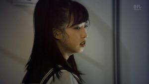 180725 Majimuri Gakuen ep01.ts - 00008