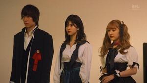 180725 Majimuri Gakuen ep01.ts - 00035