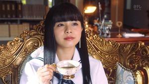 180725 Majimuri Gakuen ep01.ts - 00055