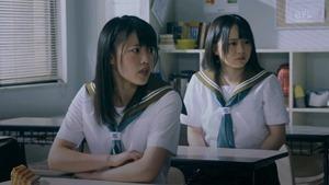 180725 Majimuri Gakuen ep01.ts - 00071