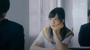 180725 Majimuri Gakuen ep01.ts - 00077