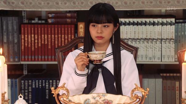 180725 Majimuri Gakuen ep01.ts - 00080
