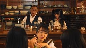 180725 Majimuri Gakuen ep01.ts - 00106