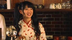 180725 Majimuri Gakuen ep01.ts - 00108