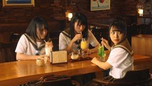 180725 Majimuri Gakuen ep01.ts - 00109
