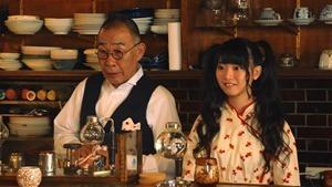 180725 Majimuri Gakuen ep01.ts - 00110