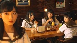 180725 Majimuri Gakuen ep01.ts - 00114