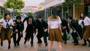 180725 Majimuri Gakuen ep01.ts - 00142