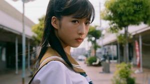 180725 Majimuri Gakuen ep01.ts - 00145