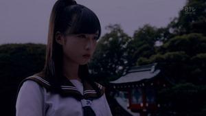 180725 Majimuri Gakuen ep01.ts - 00150