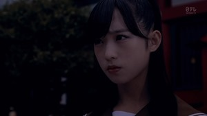 180725 Majimuri Gakuen ep01.ts - 00153