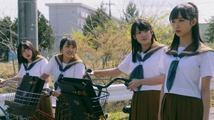 180801 Majimuri Gakuen ep02.ts - 00006