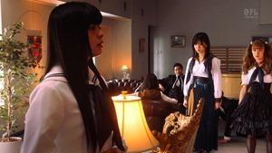 180801 Majimuri Gakuen ep02.ts - 00014