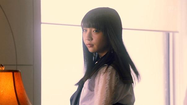180801 Majimuri Gakuen ep02.ts - 00018