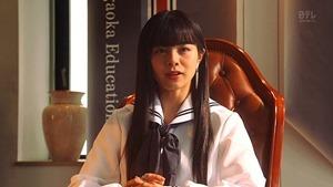 180801 Majimuri Gakuen ep02.ts - 00023