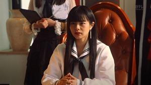 180801 Majimuri Gakuen ep02.ts - 00031