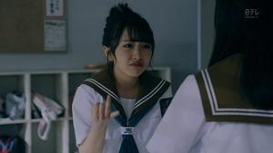 180801 Majimuri Gakuen ep02.ts - 00042