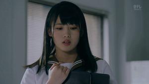 180801 Majimuri Gakuen ep02.ts - 00046