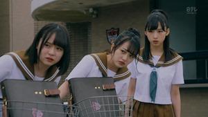 180801 Majimuri Gakuen ep02.ts - 00047