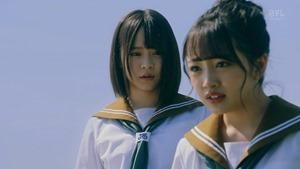 180801 Majimuri Gakuen ep02.ts - 00052