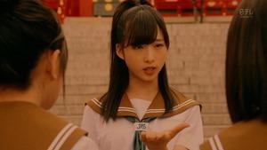 180801 Majimuri Gakuen ep02.ts - 00054