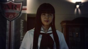 180808 Majimuri Gakuen ep03.ts - 00000
