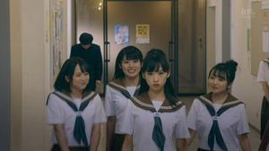 180808 Majimuri Gakuen ep03.ts - 00003