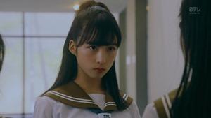 180808 Majimuri Gakuen ep03.ts - 00006