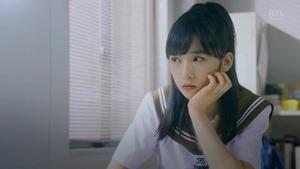 180808 Majimuri Gakuen ep03.ts - 00008