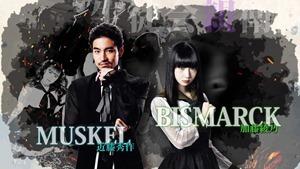 180808 Majimuri Gakuen ep03.ts - 00014