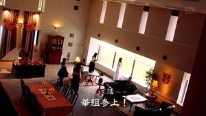 180808 Majimuri Gakuen ep03.ts - 00024