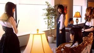 180808 Majimuri Gakuen ep03.ts - 00061