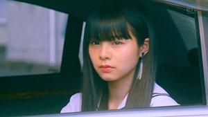 180808 Majimuri Gakuen ep03.ts - 00083