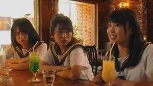 180808 Majimuri Gakuen ep03.ts - 00086